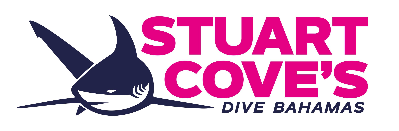 Logo Stuart Cove's Dive Bahamas