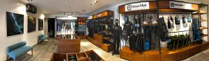 03Retail-Shop©ChillamGroup_web