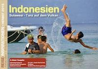 PDF Reisemagazin Herbst 2015