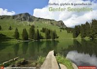 Genfer Seegebiet