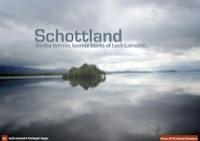 Reisemagazin, Schottland