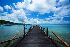 Bunaken-Oasis_Steg